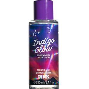 VS PINK Indigo Glow